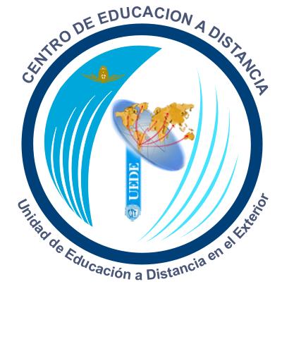UEDE - Unidad de Educación a Distancia en el Exterior