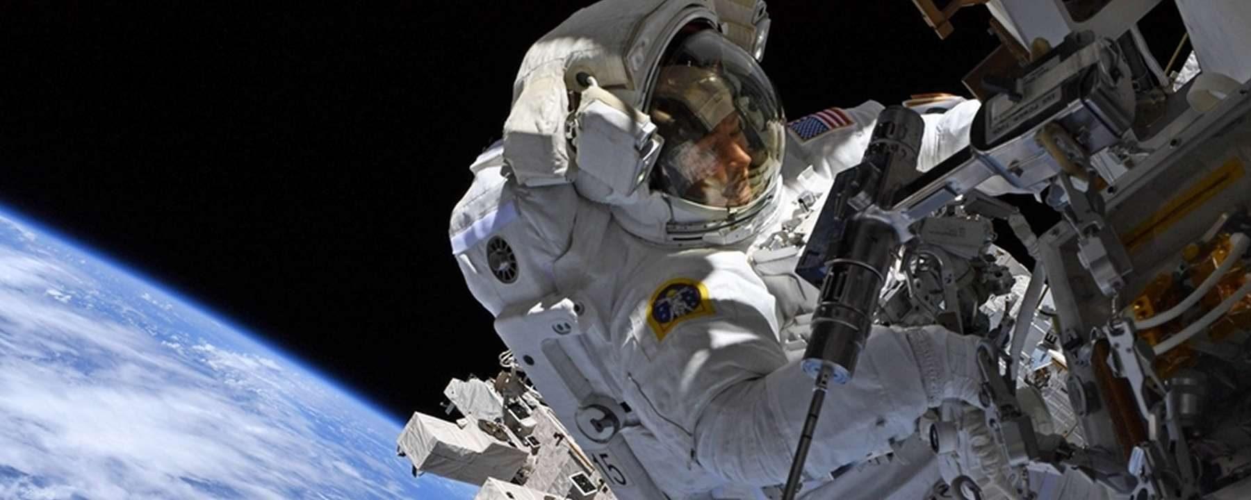 astronautaportada